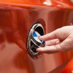 Đánh giá nhanh tiện nghi và an toàn của BMW 118i 2020